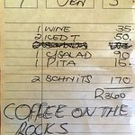 Photo de Coffee on the Rocks