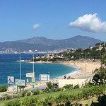 Photo de Radisson Blu Resort & Spa, Ajaccio Bay