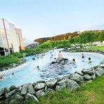 Photo de Center Parcs Park Hochsauerland