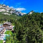 Photo of Berghotel Pine