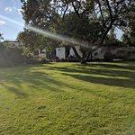 Foto de White House Farm