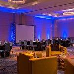 Renaissance Schaumburg Convention Center Hotel Foto