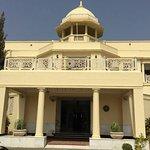 Foto de The Lalit Laxmi Vilas Palace Udaipur