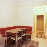 Two Bedrooms Apartment for 9 Perso5