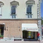 Billede af Gastronomia Toscana e Siciliana
