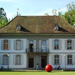 Kunsthaus Zofingen