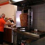 Photo of Kebab Ararat