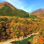 Foto de Kinugawa Fudotaki