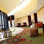 Photo of Renaissance St. Louis Airport Hotel