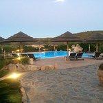 Photo of Hotel Costa Caddu
