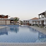 La Marquise Luxury Resort Complex Photo