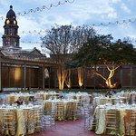 Photo of The Worthington Renaissance Fort Worth Hotel