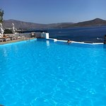 Photo de Aquila Elounda Village Hotel