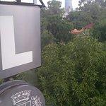 Photo of Hotel Milan