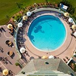 Foto de World Golf Village Renaissance St. Augustine Resort