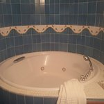 Hotel Terme Zi Carmela Foto
