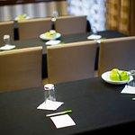 Meeting Room – Details