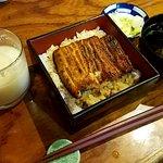 Yamagishi 사진