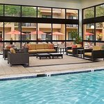 Photo of Courtyard Chicago Naperville