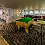 Photo de The Old Ship Hotel