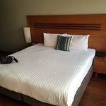 Foto de Pullman Bunker Bay Resort Margaret River Region