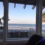 619 Ocean View照片