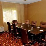 Red Oak Meeting Room