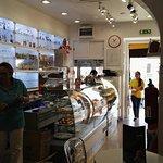 Photo of Pastelaria Algarve