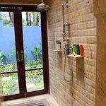 Photo de Four Seasons Resort Langkawi, Malaysia