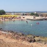 Photo de Hotel Villaggio Plaia