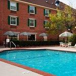 Courtyard Boston Lowell/Chelmsford