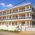 Photo of Fita Residence