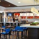 Photo of Courtyard Kansas City Airport