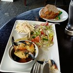 Photo of Myles Creek Bar/Restaurant