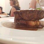 Foto di ristorante da mimi '