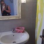 Photo de Hotel Atlantida Villas