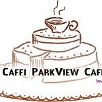 ParkViewCafe logo
