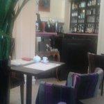 Foto di BEST WESTERN Hotel D'anjou