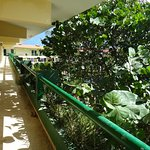 Photo de Hotel Club Kawama