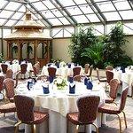 Photo of Courtyard Erie Ambassador Conference Center