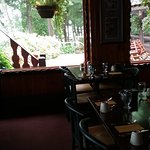 Foto de Garmisch USA Restaurant