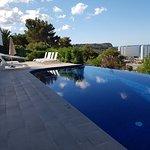 Menorca Vacations Foto