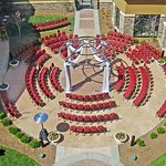 Photo of Courtyard Boise West/Meridian