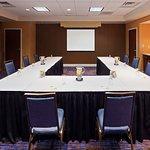 Longmont Meeting Room