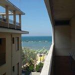 Foto di Hotel Elios