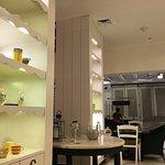 Photo of Pastis Kitchen & Bar
