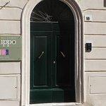 Photo of Le Camere di Filippo
