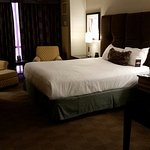 20160705_New York New York Hotel Vegas6_large.jpg
