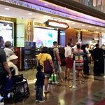 20160705_New York New York Hotel Vegas check in_large.jpg