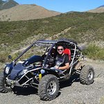 4WD-, off-road- & ATV-tours